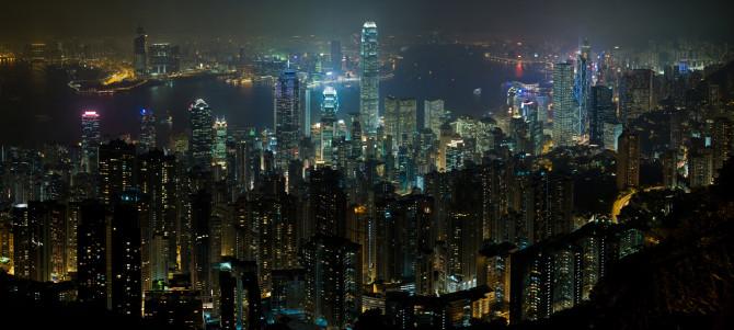 iStock_000005011230Large-hongkong