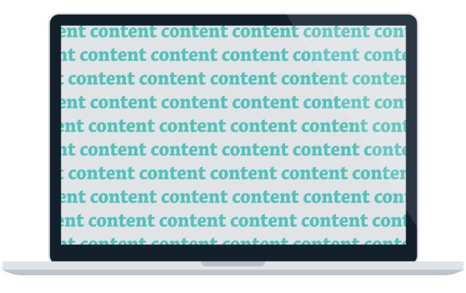 macbook-pro-content