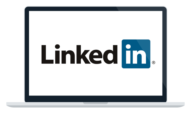 how to get fake linkedin connections