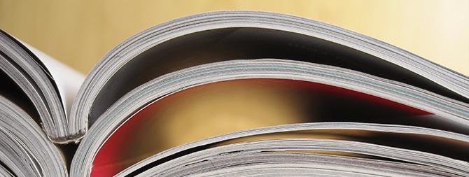 iStock_000001630359Large-magazines-670