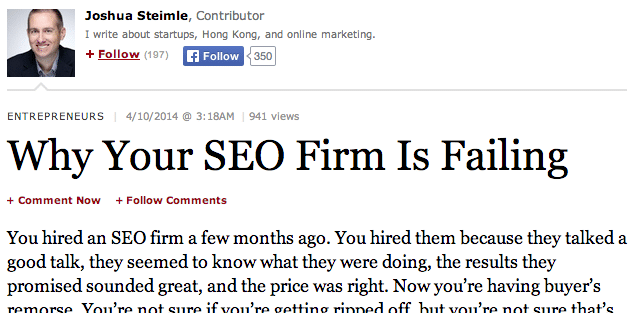 donloper-Why_Your_SEO_Firm_Is_Failing_Forbes