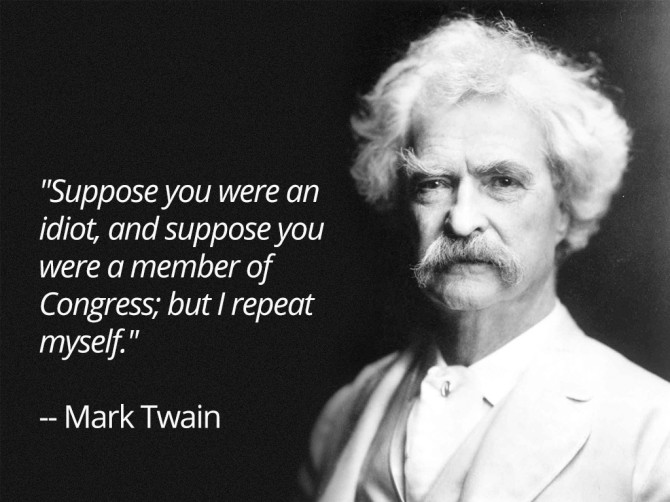 mark-twain-repeat