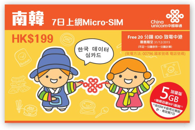 china-unicom-sim