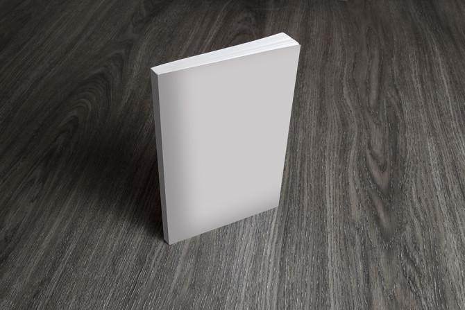 iStock_000051881500_Double-book-1024