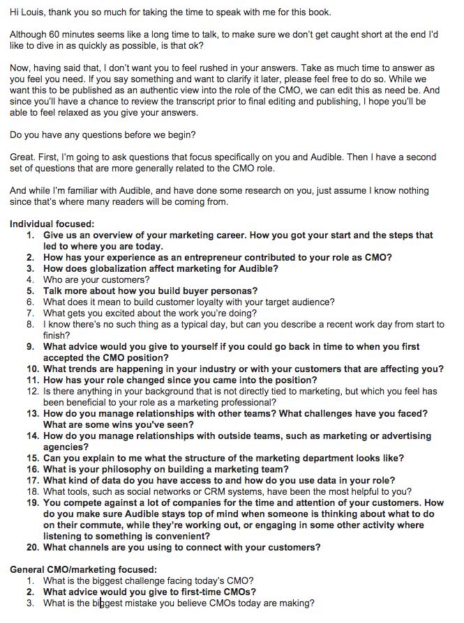 Questions_Audible_Gagnon__Louis_CMOAW_-_Google_Docs
