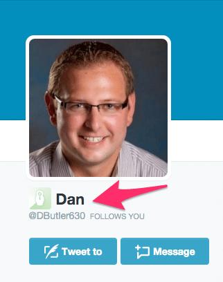 Dan___DButler630____Twitter