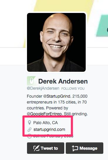 Derek_Andersen___DerekjAndersen____Twitter