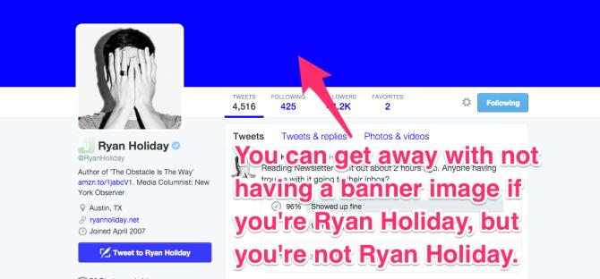 Ryan_Holiday___RyanHoliday____Twitter