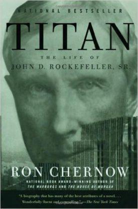 titan_chernow