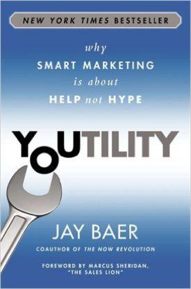 youtility-baer
