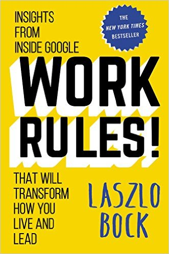 work-rules-cover