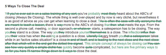2015_12dec_07_5_ways_to_close_the_deal_-_Google_Docs