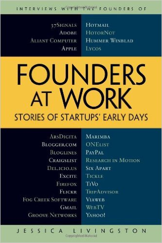 founder-at-work-cover