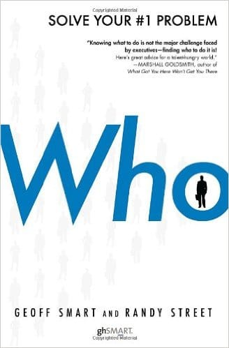 who-book-cover