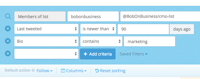 Follow__bobonbusiness_cmo-list_Twitter_list_members_-_Tweepi