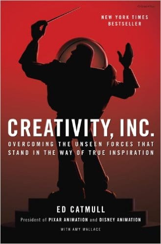 creativity-inc-cover