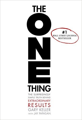 one-thing-cover
