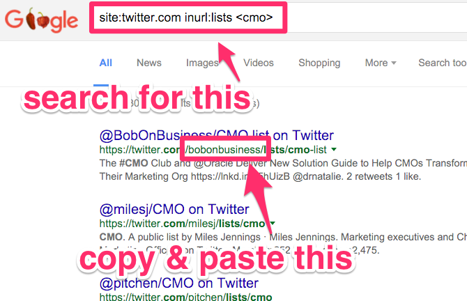 site_twitter_com_inurl_lists__cmo__-_Google_Search