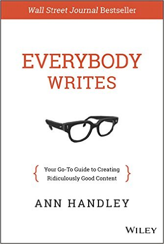 everybody-writes-cover