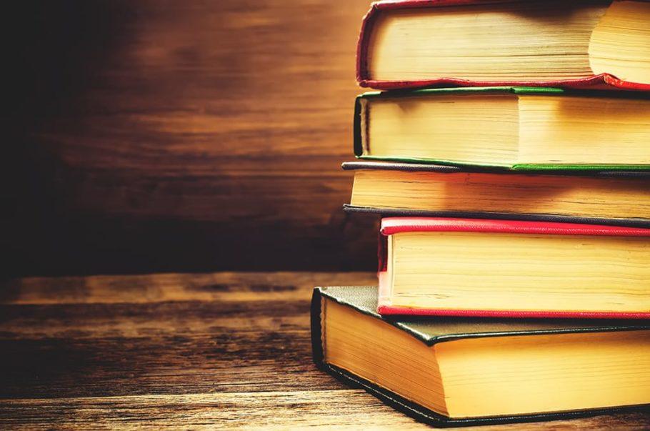 bigstock-Stack-Of-Books-70033240-1024