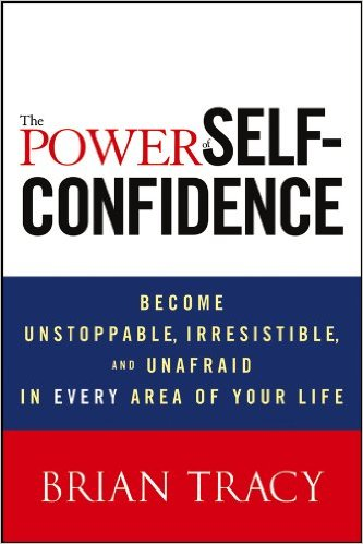 self-confidence-brian-tracy