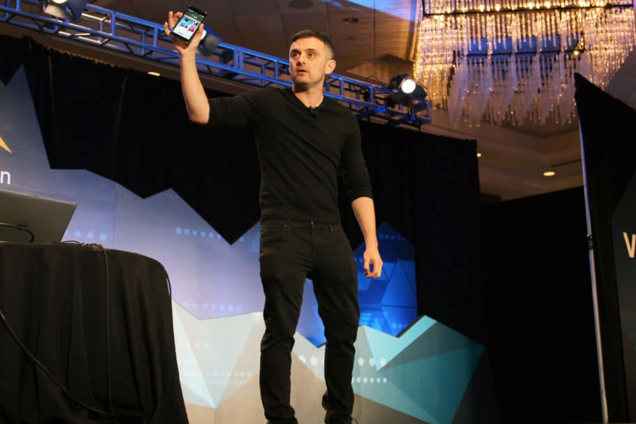 garyvee-vistage-summit_2015_5184x3456