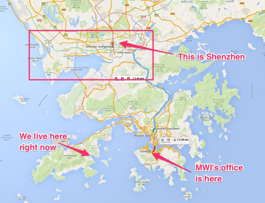 Central__Hong_Kong_to_Shenzhen__Guangdong__China_-_Google_Maps
