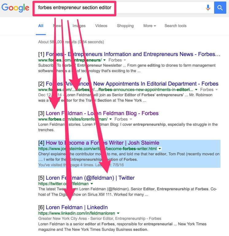 forbes_entrepreneur_section_editor_-_Google_Search
