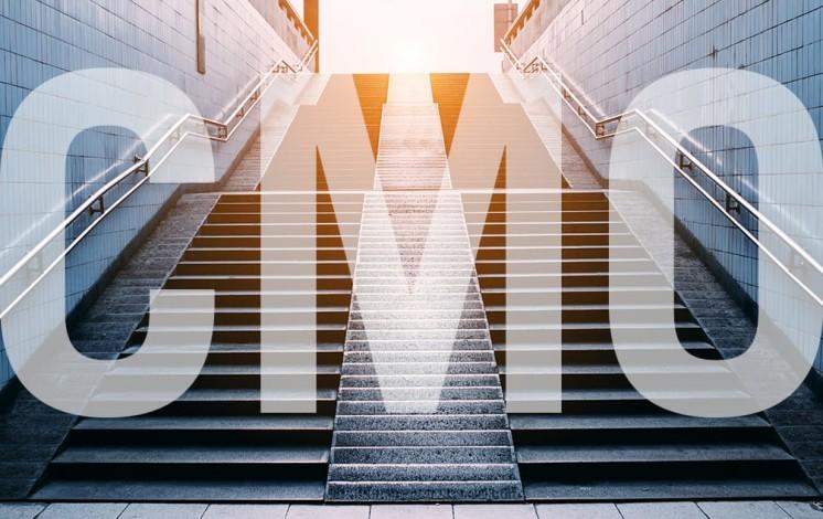 iStock_43141740_XXLARGE-stairs-cmo