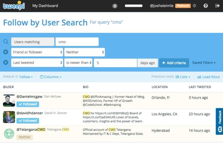 follow_by_user_bio_search_for__cmo__-_tweepi