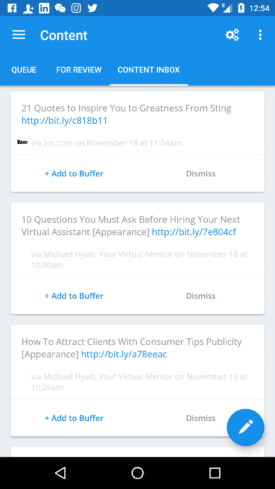 buffer-screenshot_20161118-125403