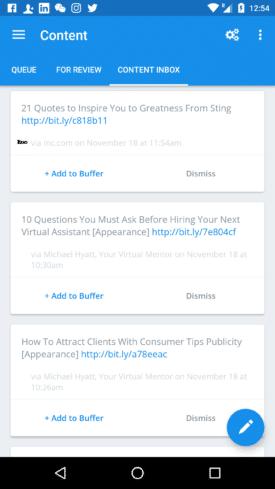 buffer-screenshot_20161118-125403