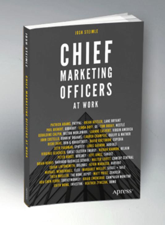 CMO Book